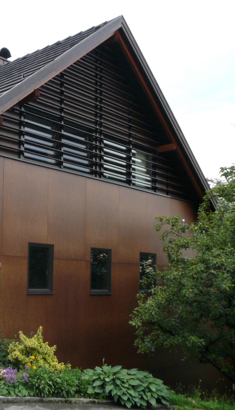 Sacet constructeur en bourgogne de maisons ossatures bois for Constructeur maison bourgogne