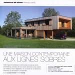 Une-maisons-contemporaines-aux-lignes-sobres-1