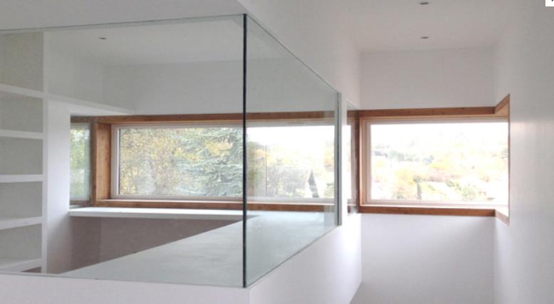 marly 6. Black Bedroom Furniture Sets. Home Design Ideas